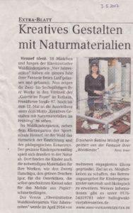 EB_05032017_Naturmaterialien