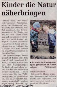 EB_05282014_Kindern die Natur