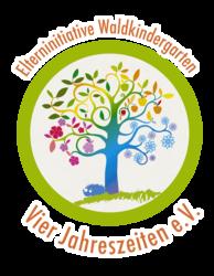Elterninitiative Waldkindergarten Vier Jahreszeiten e.V.