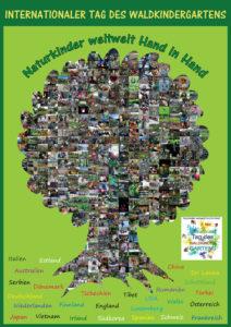 Waldkindergarten_Plakat_DIN4_Internet-01-1
