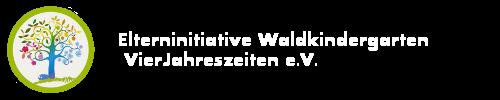 Waldkindergarten Vier Jahreszeiten e.V. Hennef