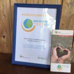 Nachhaltige Kita